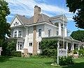 Faling House (Cambridge, Nebraska) from SE 2.JPG