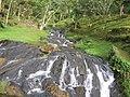 Falls - panoramio.jpg