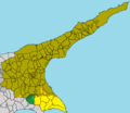 FamagustaDistrictAchna.png