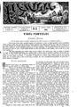 Familia 1890-04-01, nr. 13.pdf