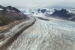 Fan Glacier (2) (21427156249).jpg