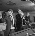 Fanclub - Van Kooten & De Bie 04-11-1967 5.png