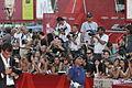 Fans in 66 Festival de Venise (Mostra).jpg