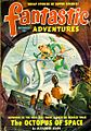 Fantastic adventures 194910.jpg