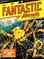 Fantastic novels 194811.jpg