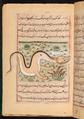Faraḥ nāmah 071.png