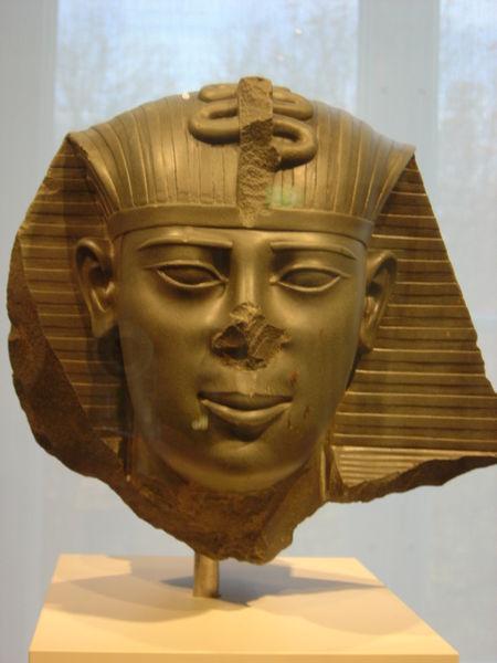 File:Farao Amasis.JPG