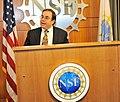Farewell reception for retiring NSF Deputy Director Cora Marrett (15053783024).jpg