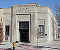 Farmers State Bank Building.JPG