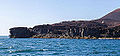 Faro Urða, Heimaey, Islas Vestman, Suðurland, Islandia, 2014-08-17, DD 075.JPG