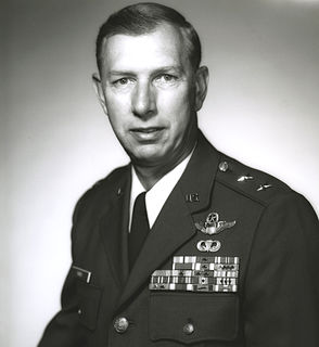 Jack K. Farris Recipient of the Purple Heart medal