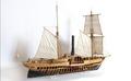Fartygsmodell-NORRLAND. 1935 - Sjöhistoriska museet - S 4963.B.tif