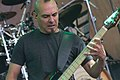 Fates Warning @ Rock Hard Festival 2017 164.jpg