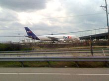 Adult beach club mrytle night