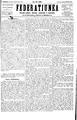 Federațiunea 1870-07-12, nr. 67.pdf