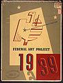 Federal-Art-Project-Calendar-1939.jpg