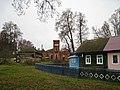 Fedorovskoye Park K.K.Toll.jpg