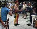 Feira Medieval na Coruña 9.jpg
