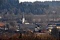 Feldkirchen Klein Sankt Veit 27022011 66.jpg