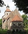 Feldsteinkirche Wildenbruch 3.JPG