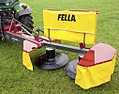Fella Radon Drum Mower.jpg