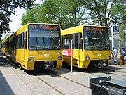 Stadtbahn di Stoccarda - Wikipedia