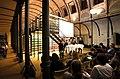 Fellow-Programm Freies Wissen Podiumsdiskussion TIB Hannover 37.jpg