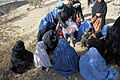 Female AUP recruitment in Khost province 130224-A-PO167-022.jpg