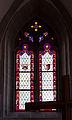 Fenêtre nord du chœur de l'église de Bursins (Suisse).jpg