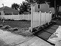 Fence on Union Street. (18933716872).jpg
