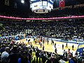 Fenerbahçe Men's Basketball vs Saski Baskonia EuroLeague 20180105 (21).jpg