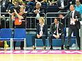 Fenerbahçe Women's Basketball - BC Nadezhda Orenburg 15 April 2016 (60).JPG