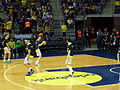Fenerbahçe Women's Basketball - BC Nadezhda Orenburg 15 April 2016 (77).JPG