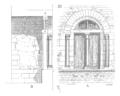 Fenetre.chateau.Harcourt.Lillebonne.png