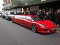 Ferarri Ferrari limousine (6548082177).jpg