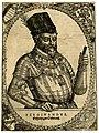 Ferdinandus (BM 1895,0420.66).jpg