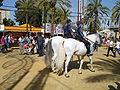 FeriaJerez2008-120.jpg
