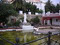 Fernán Núñez-Parque de las Fuentes 1.JPG
