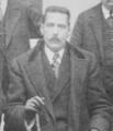 Fernando Huerta Calopa (1913) retrato.png