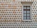 Ferrara diamanti di pietra.jpg