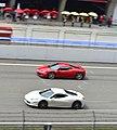 Ferrari 458 (8925697908).jpg