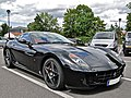 Ferrari 599 GTB Fiorano - Flickr - Alexandre Prévot (40).jpg