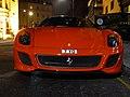 Ferrari 599 GTO (6402600221).jpg