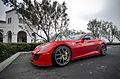 Ferrari 599 GTO (7178406269).jpg