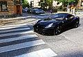 Ferrari in black (9769774323).jpg