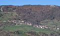 Ferrera, El condado (Laviana), Asturias.jpg