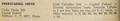 Ferro Carril Oeste 1923.png