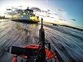 Ferry Escort (16647569577).jpg