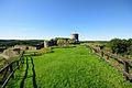 Festung Bohus-62 06092016-AP.JPG