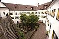 Festung Kufstein courtyard.jpg